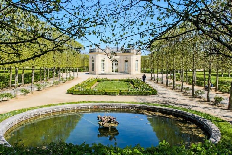 30 lugares que ver en Francia 7
