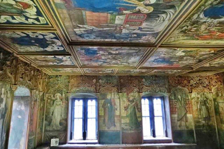 18 lugares que ver en Goslar 5