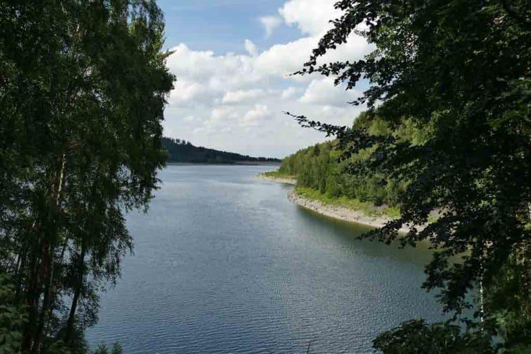 18 lugares que ver en Goslar 16