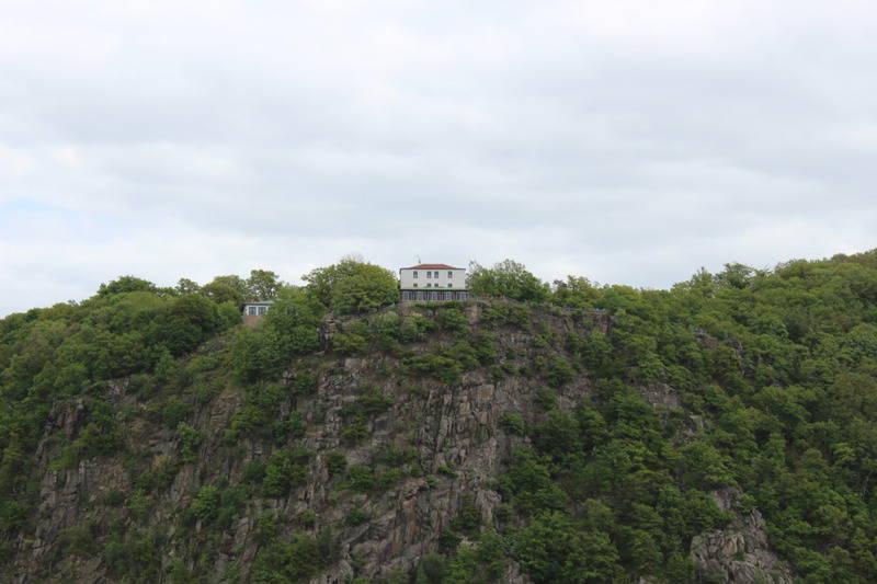 10 lugares que ver en Harz 2
