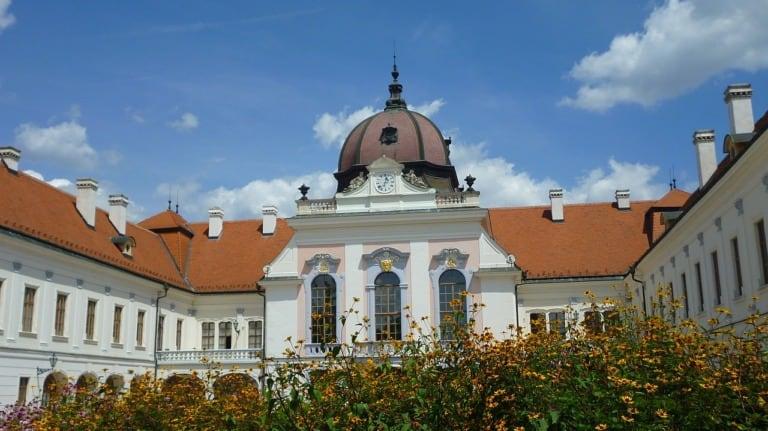 20 lugares que ver en Hungría 15
