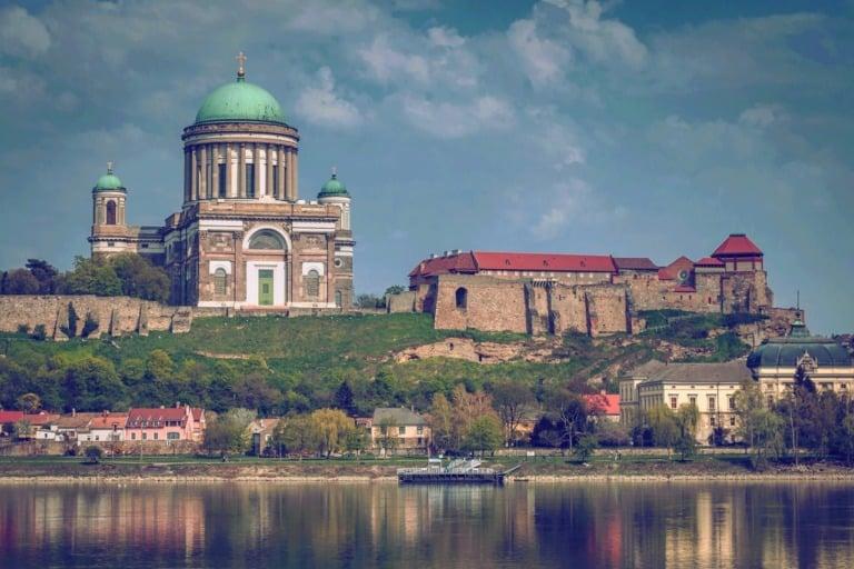 20 lugares que ver en Hungría 7