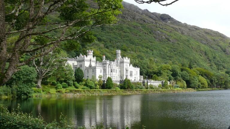 15 lugares que ver en Irlanda 12