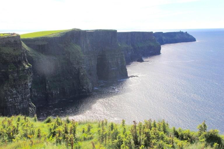 15 lugares que ver en Irlanda 1