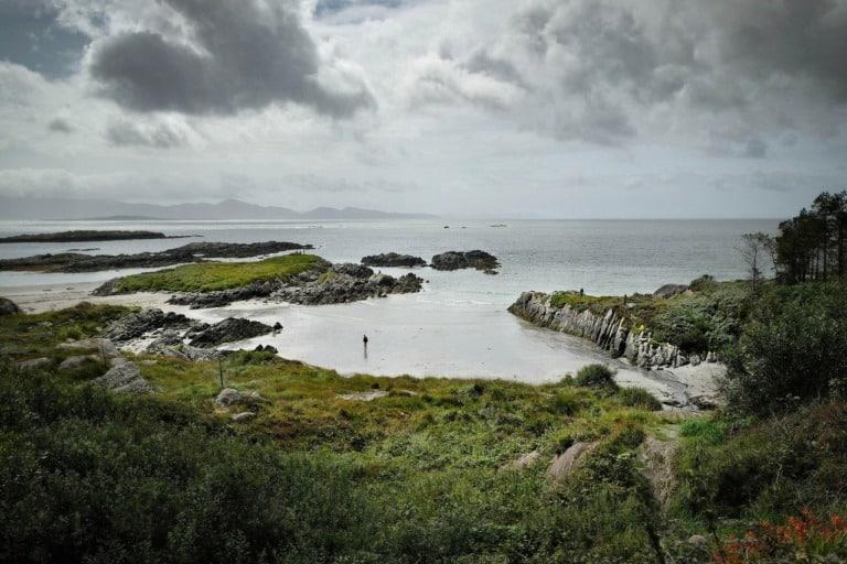 15 lugares que ver en Irlanda 3