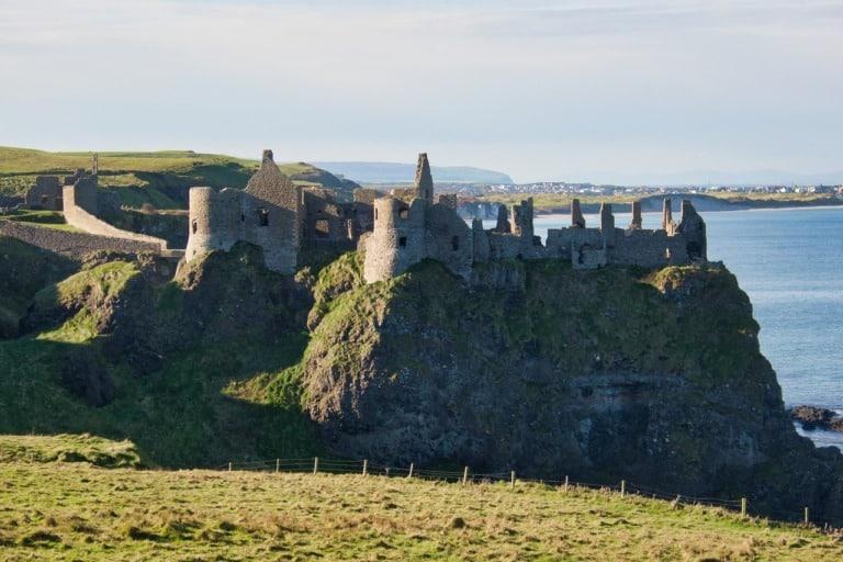 9 lugares que ver en Irlanda del Norte 8