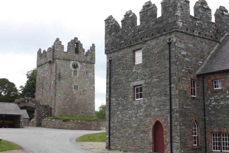 9 lugares que ver en Irlanda del Norte 9