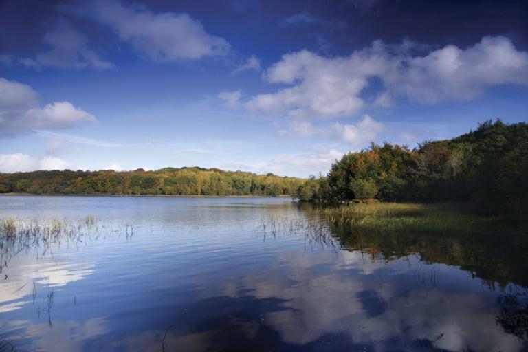 9 lugares que ver en Irlanda del Norte 2