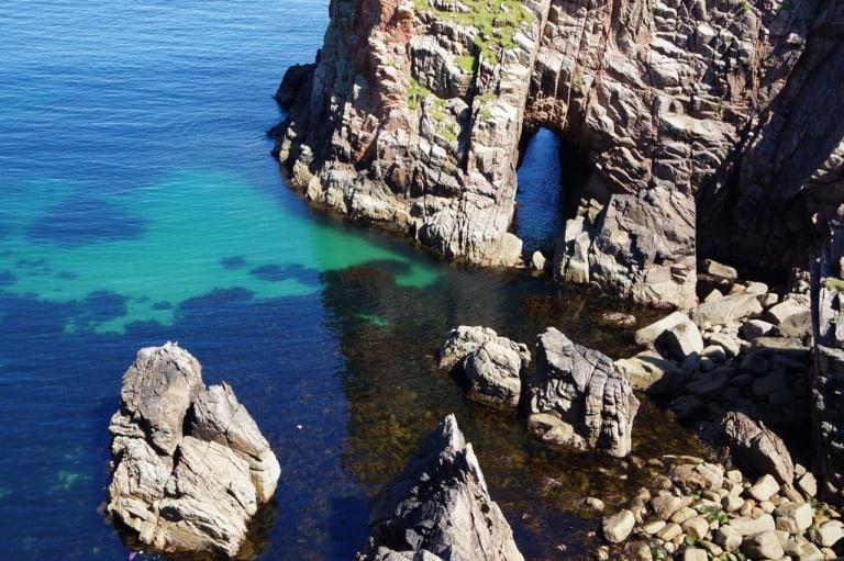 15 lugares que ver en Irlanda 6