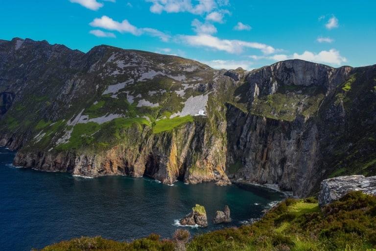 15 lugares que ver en Irlanda 2