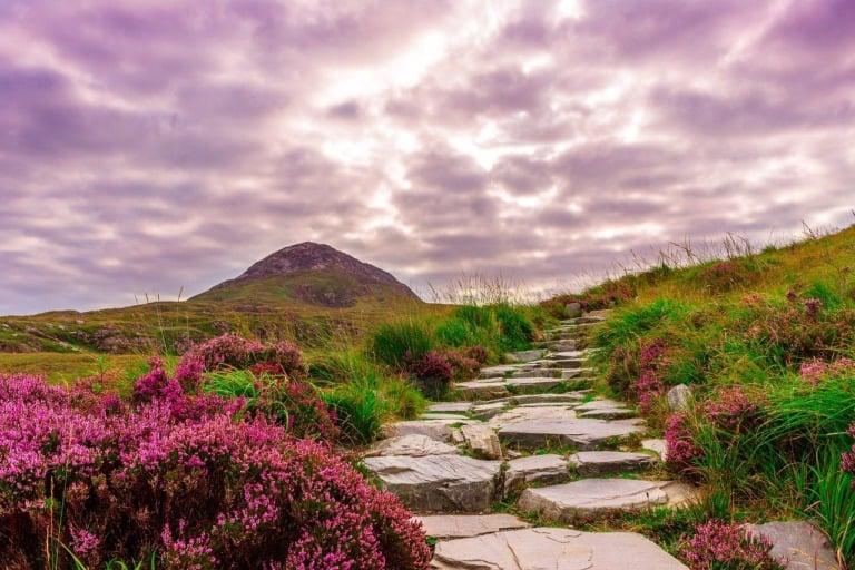 15 lugares que ver en Irlanda 9