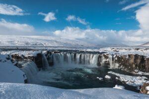 35 lugares que ver en Islandia 5