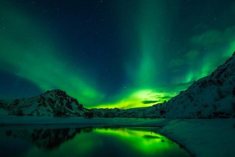 35 lugares que ver en Islandia 3
