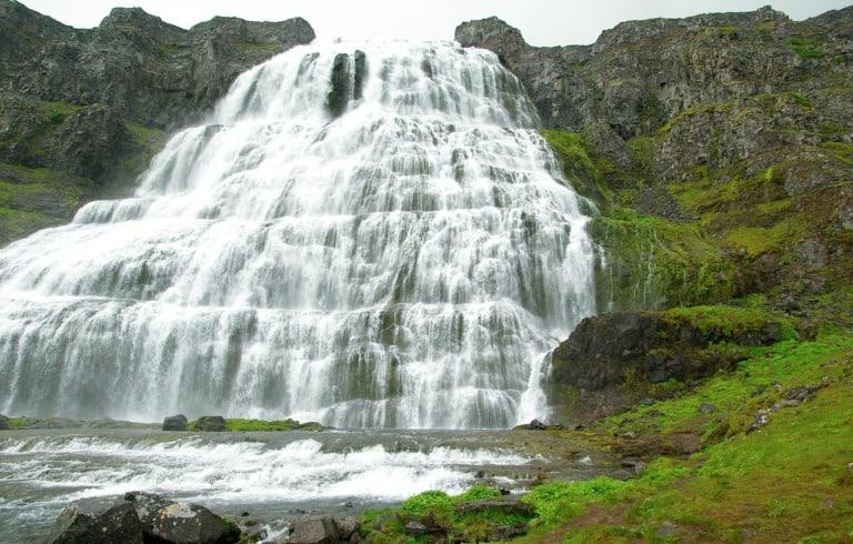 35 lugares que ver en Islandia 29