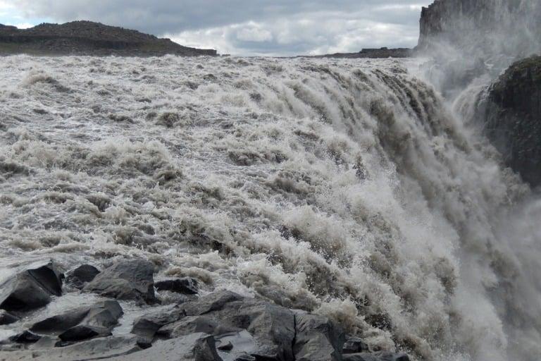 35 lugares que ver en Islandia 14