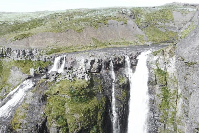35 lugares que ver en Islandia 30
