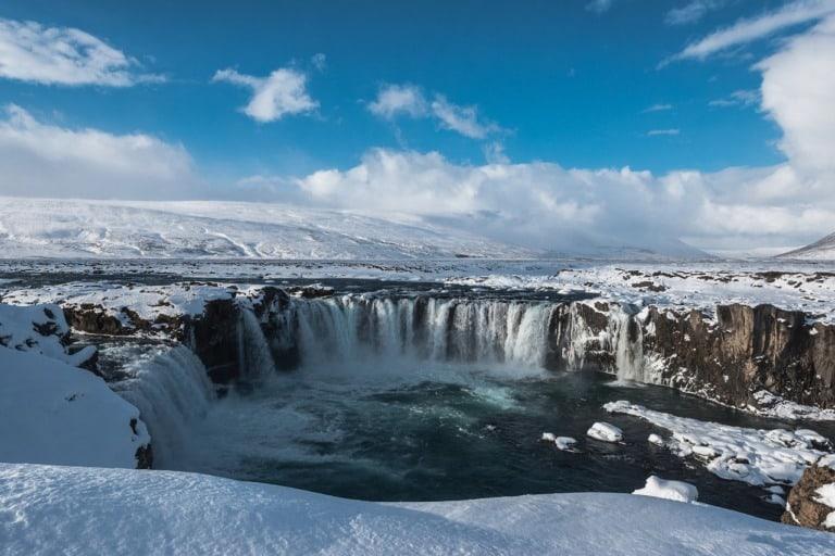 35 lugares que ver en Islandia 18