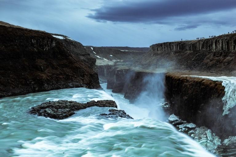 35 lugares que ver en Islandia 8