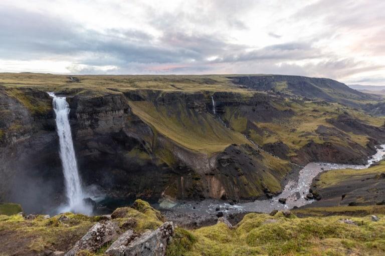 35 lugares que ver en Islandia 32
