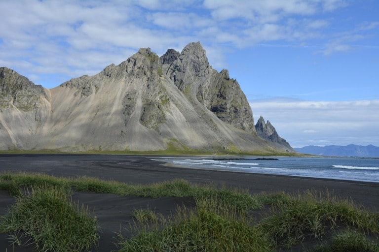 35 lugares que ver en Islandia 37