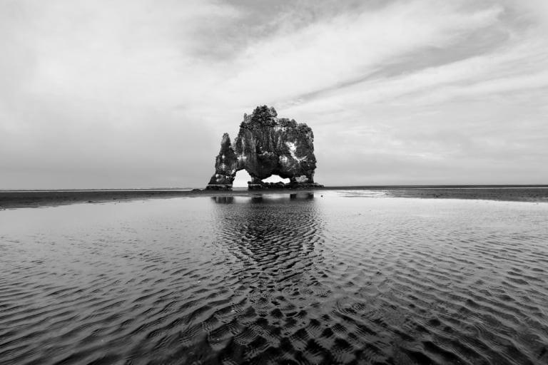 35 lugares que ver en Islandia 26