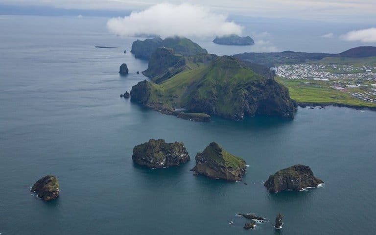 35 lugares que ver en Islandia 27