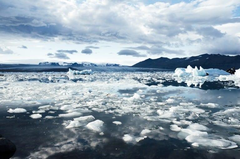 35 lugares que ver en Islandia 17