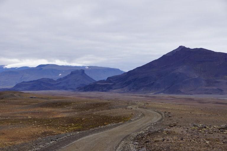 35 lugares que ver en Islandia 28