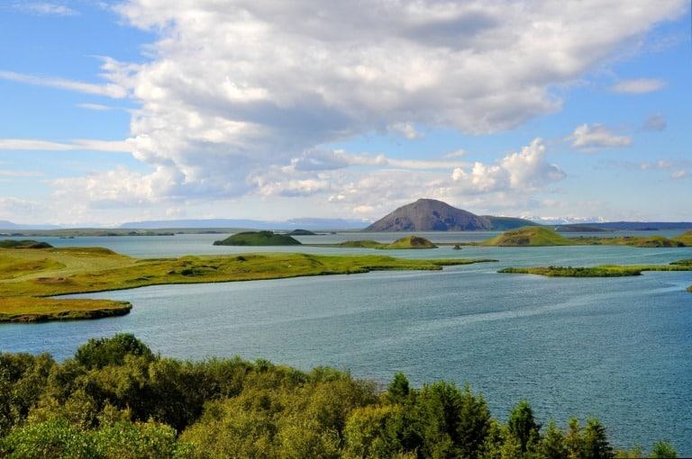 35 lugares que ver en Islandia 25