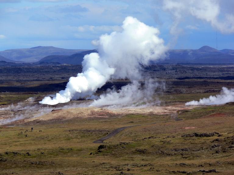 35 lugares que ver en Islandia 33