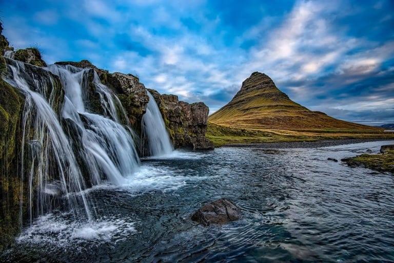 35 lugares que ver en Islandia 10