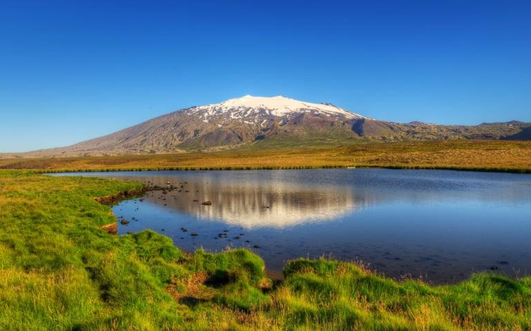 35 lugares que ver en Islandia 9