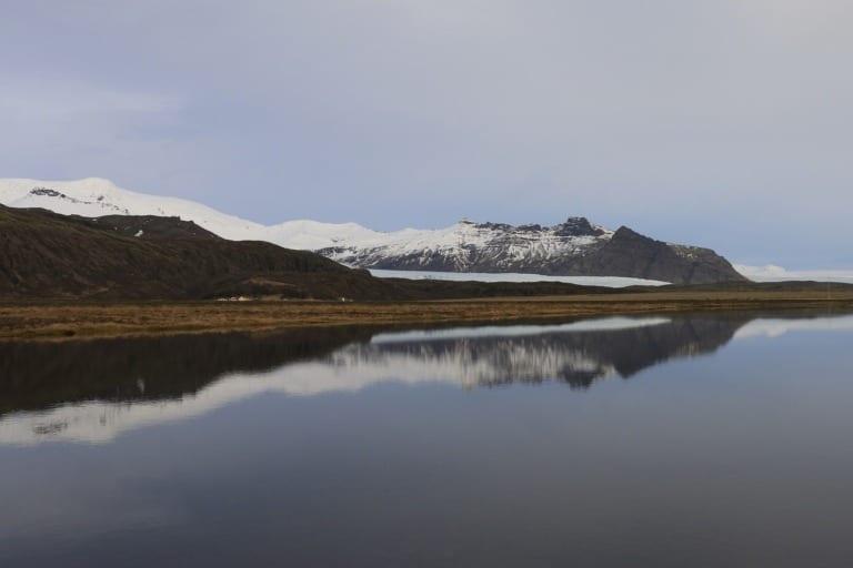35 lugares que ver en Islandia 16