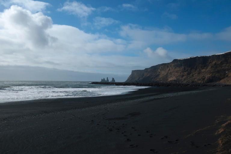 35 lugares que ver en Islandia 23