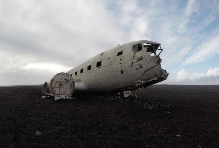 35 lugares que ver en Islandia 22