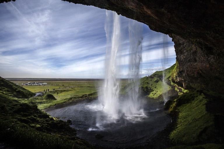 35 lugares que ver en Islandia 19