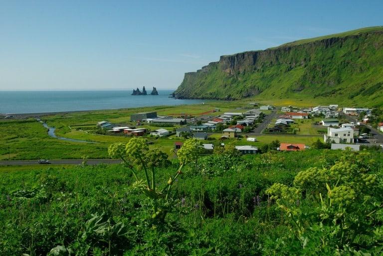 35 lugares que ver en Islandia 21