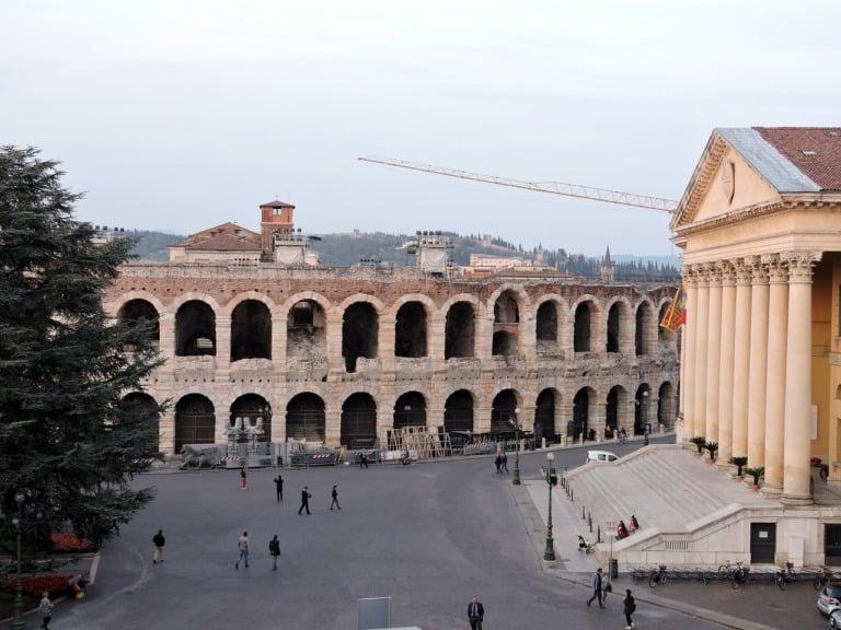 55 lugares que ver en Italia 9