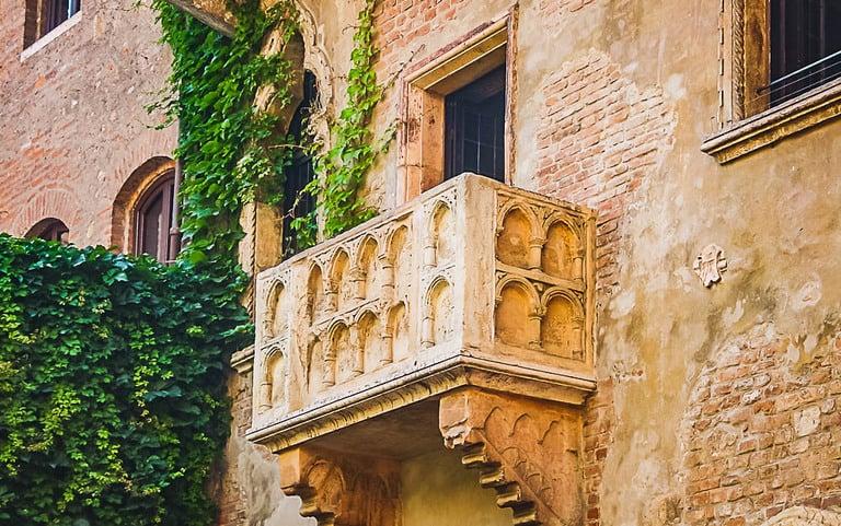 55 lugares que ver en Italia 49