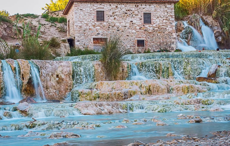 55 lugares que ver en Italia 39