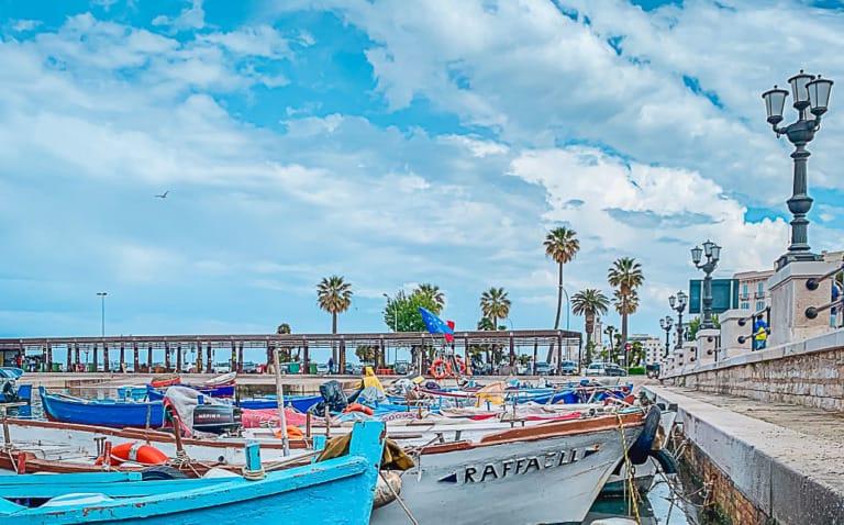 55 lugares que ver en Italia 50