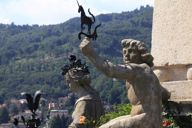 55 lugares que ver en Italia 43
