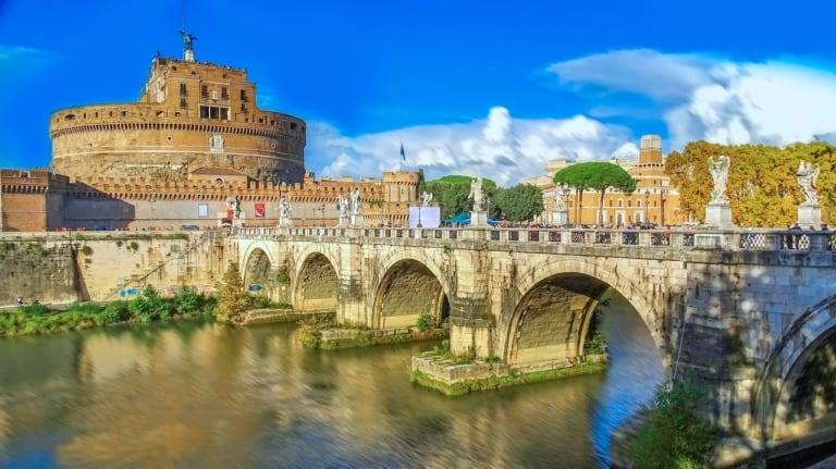 55 lugares que ver en Italia 4