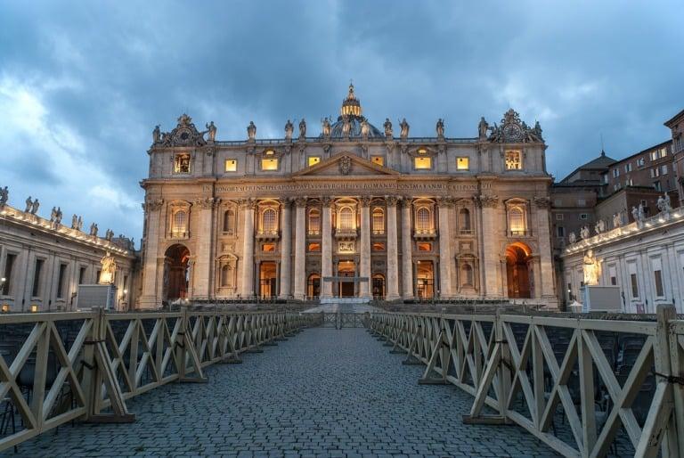 55 lugares que ver en Italia 15