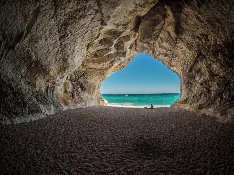 55 lugares que ver en Italia 32