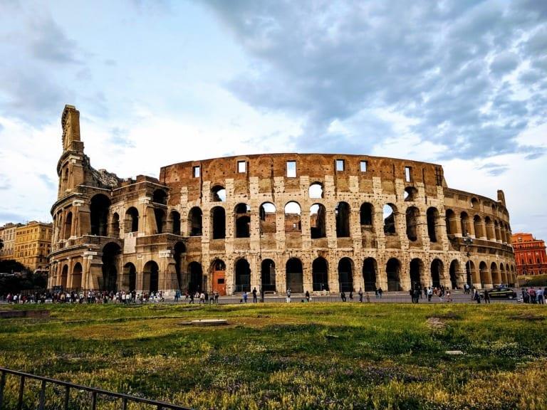 55 lugares que ver en Italia 2