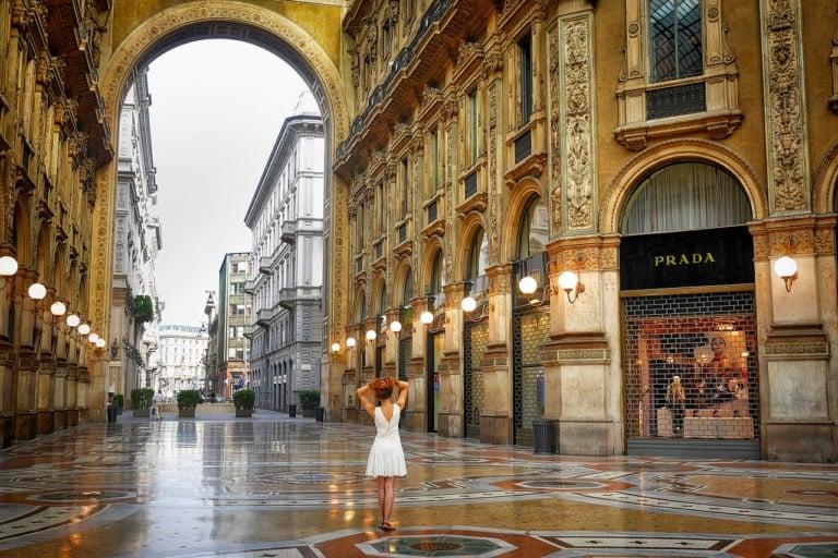 55 lugares que ver en Italia 40