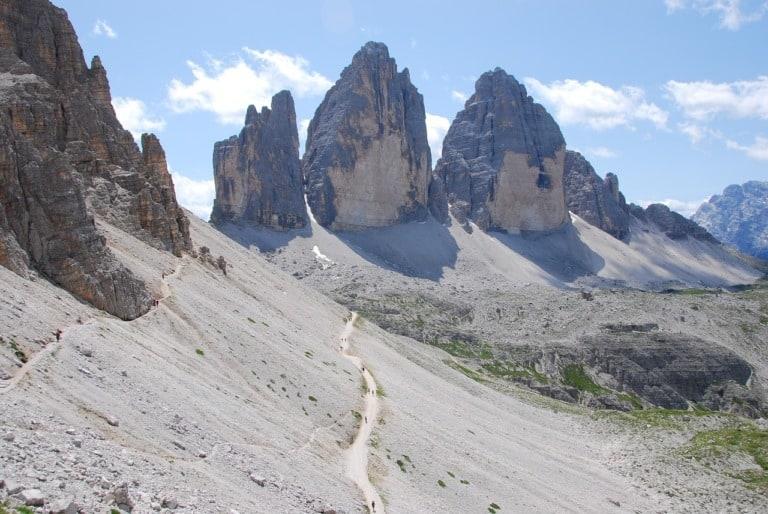 55 lugares que ver en Italia 28