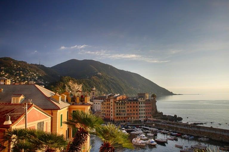 55 lugares que ver en Italia 46