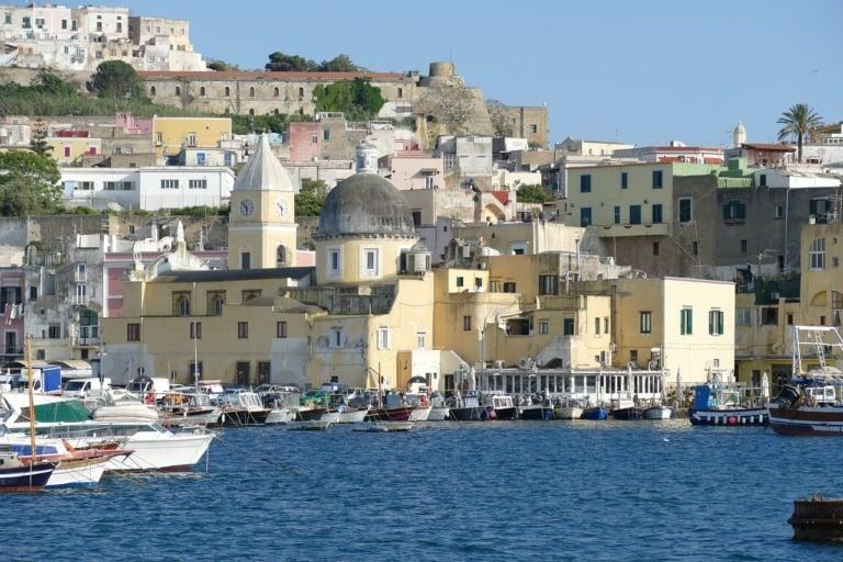 55 lugares que ver en Italia 36